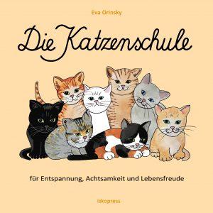 Katzenschule